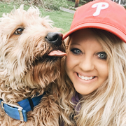 Jessica A. - Altoona Pet Care Provider