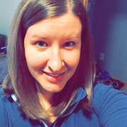 Megan R., Nanny in Minneapolis, MN with 10 years paid experience