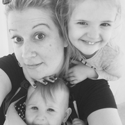 Karen C., Babysitter in Sacramento, CA with 18 years paid experience