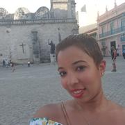 Meliza H., Nanny in Brooklyn, NY with 1 year paid experience