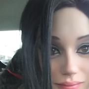 Breanna M. - Bullhead City Pet Care Provider