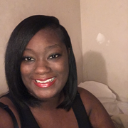 Jokara L., Babysitter in Mobile, AL with 5 years paid experience