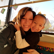 Nicole P., Babysitter in Naugatuck, CT with 12 years paid experience