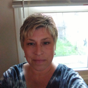 Tabitha A., Babysitter in Hazel Park, MI 48030 with 20 years paid experience
