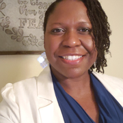 April M., Babysitter in Newport News, VA with 0 years paid experience