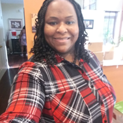 Charlene T., Child Care Provider in 30120 with 20 years of paid experience