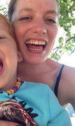 Kathleen R., Nanny in Salem, MA with 15 years paid experience