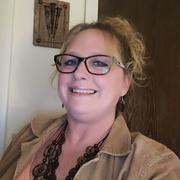 Lori W. - Indianapolis Nanny