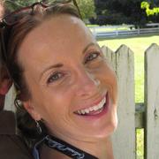 Tracy Z. - Cedar City Pet Care Provider