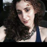 Gina B. - Franklin Babysitter
