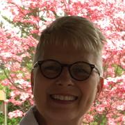 Patricia S. - Windber Nanny