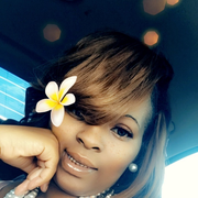 Sharneshia N. - Ochlocknee Babysitter