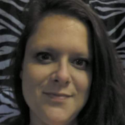 "Kristen C. - Cleveland <span class=""translation_missing"" title=""translation missing: en.application.care_types.child_care"">Child Care</span>"