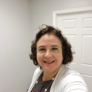 Wilma P., Care Companion in Miami, FL with 6 years paid experience