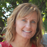 Shelley A., Nanny in Denver, CO with 20 years paid experience