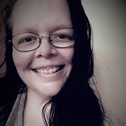 Tammy H. - Saginaw Babysitter