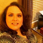 Amy F. - Richmond Pet Care Provider