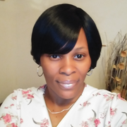 Lakisha P. - Greenville Babysitter
