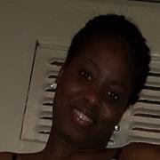 Josette D. - Coram Care Companion