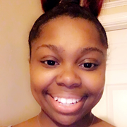 "Jordan S. - Citronelle <span class=""translation_missing"" title=""translation missing: en.application.care_types.child_care"">Child Care</span>"