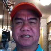 Edwindo P., Care Companion in North Hollywood, CA with 18 years paid experience