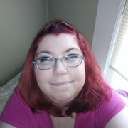 Jessica A. - Dennison Babysitter