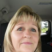 Teresa S. - Shallotte Pet Care Provider