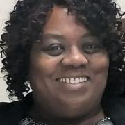Mary H. - Simpsonville Care Companion