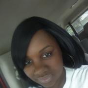 Shalida J. - Baton Rouge Babysitter