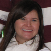Priscila M., Babysitter in Annapolis, MD with 10 years paid experience