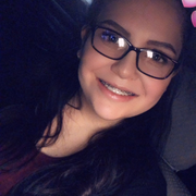 Daniella M., Babysitter in Prescott Valley, AZ with 3 years paid experience