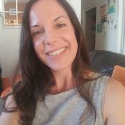 Anne M. - Citrus Heights Babysitter