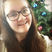 Samantha W. - Klamath Falls Babysitter