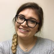 Hannah B. - Murfreesboro Pet Care Provider