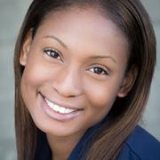 Rebecca S. - Alpharetta Pet Care Provider