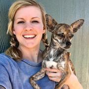 Ashley W. - Cheyenne Pet Care Provider