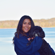 Claudia T., Babysitter in Saint James, NY with 2 years paid experience