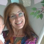 Diane C. - Lady Lake Pet Care Provider