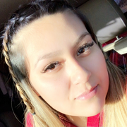 Lizbeth H., Babysitter in Rhome, TX with 1 year paid experience