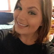 Amanda O., Nanny in Elk Grove Village, IL with 6 years paid experience
