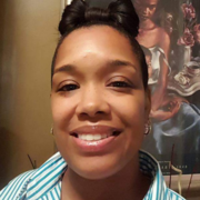 Crystle S., Care Companion in Cape Girardeau, MO with 12 years paid experience