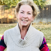 Mary N., Nanny in Grand Junction, CO with 2 years paid experience