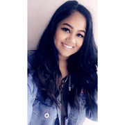 Alexis V., Babysitter in Chula Vista, CA with 9 years paid experience
