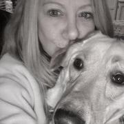 Kandice C. - Olive Branch Pet Care Provider