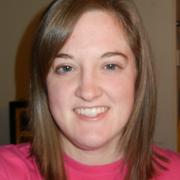 Kari K. - Indianapolis Care Companion