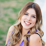 alyssa h., Child Care in Pottsboro, TX 75076 with 6 years of paid experience