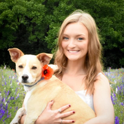 Julia H., Pet Care Provider in Wylie, TX with 1 year paid experience