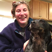Bethany C., Pet Care Provider in Kittery, ME 03904 with 4 years paid experience