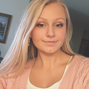 Megan S., Babysitter in Saint Charles, MN with 3 years paid experience