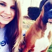 Kera H. - Boiling Springs Pet Care Provider